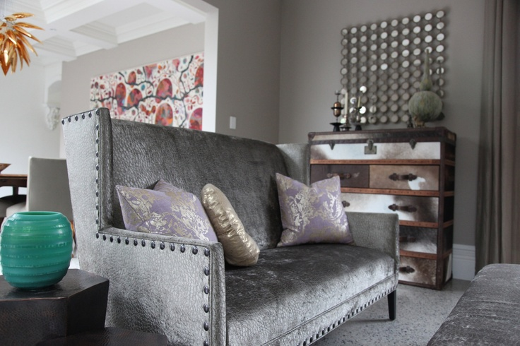 interior design - beautiful room  beautifulroom.com.au