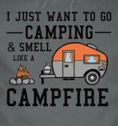 I absolutely love the smell of a campfire!!!! I cannot wait to go back go my in laws cabin!!!!