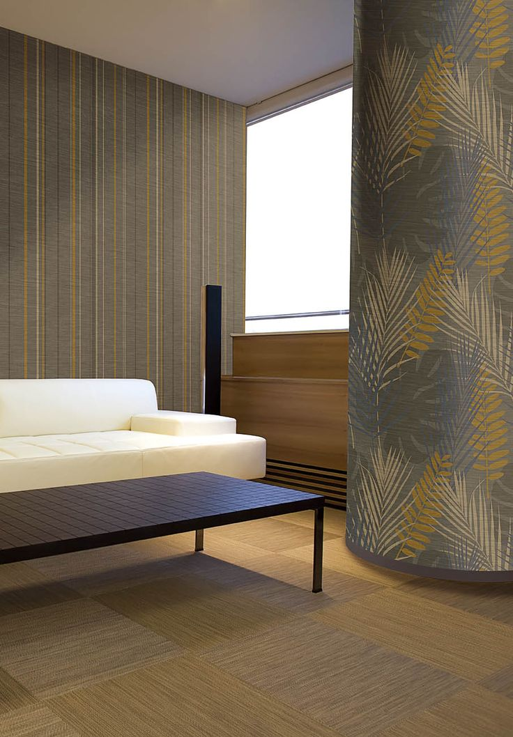 Batik #wallpapers collection. Luxuty #Wallcoverings Made in Italy. maxmartinihome.com #interiordesign