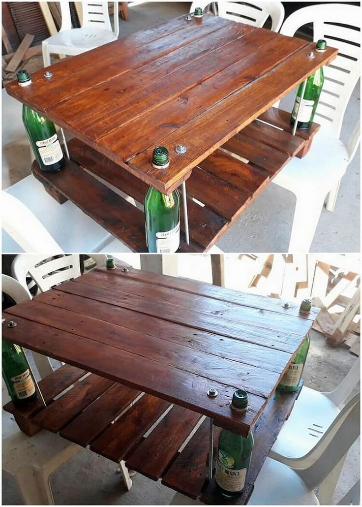 Unique More ideas below DIY Wooden Coffee table Square Crate Ideas Rustic Coffee table With Small Review - Fresh small woodworking ideas Modern