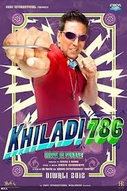 Download Full Khiladi 786 (Mp4) Movie | 3gparina.in - Get Free Download of All Mobile and Pc Movies,Games,Reality Shows and More Videos for Free.