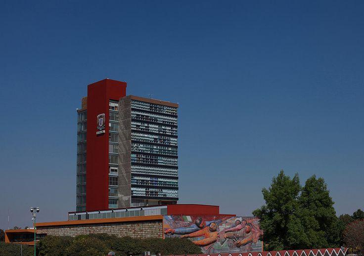 Rectoria UNAM 01a