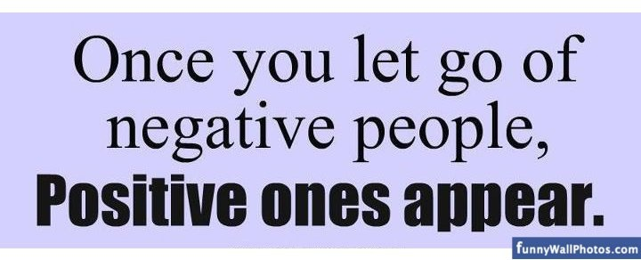 Negative: Remember This, Inspiration, Negative People, Truths, So True, Bye Bye, Fake Friends, Fake People, True Stories