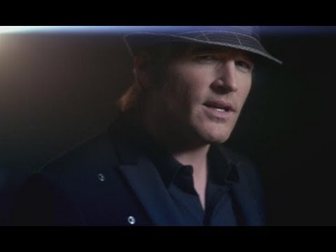 Music video by Jerrod Niemann performing Only God Could Love You More. (C) 2013 Sony Music Entertainment