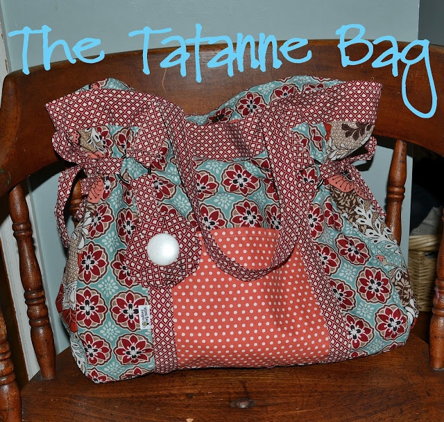 From The Hive: tatanne bag- my back to school bag