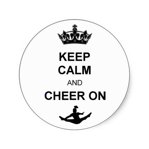 1000 images about cheer on pinterest cheerleading gifts Tumbling Gymnastics Clip Art All-Star Cheerleader Clip Art