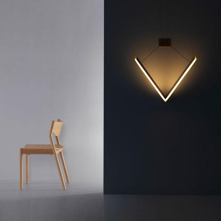 25 best ideas about luminaire mural on pinterest lampe for Luminaire exterieur mural design