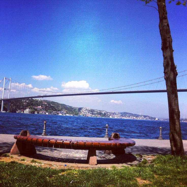 #istanbul #cengelkoy