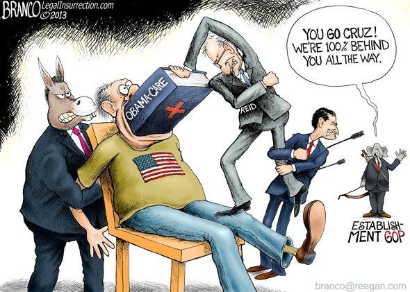 Suck Republicans Hookup College Gay Cartoons Politicians