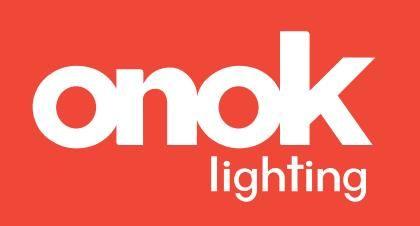 Onok es una empresa especializada en el diseño, fabricación y comercialización de luminarias técnicas para uso interior y exterior. - Proyectores  - Empotrables  - Perfiles  - De superficie  - Colgantes  - Luces de pared  - Tiras de LED  - Exteriores  - Carriles