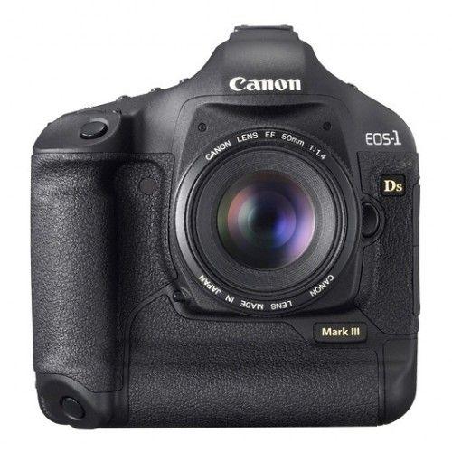 Te recomendamos esta Camara Profesional! Cámaras Digitales Canon Powershot EOS1d MarkIII http://www.magnitienda.com.mx/camaras-digitales/camaras-digitales-canon?product_id=110