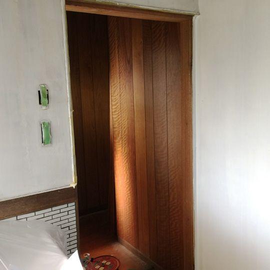 Diyで木製ドアを作る 簡単 価格は 木製ドア ドア 家