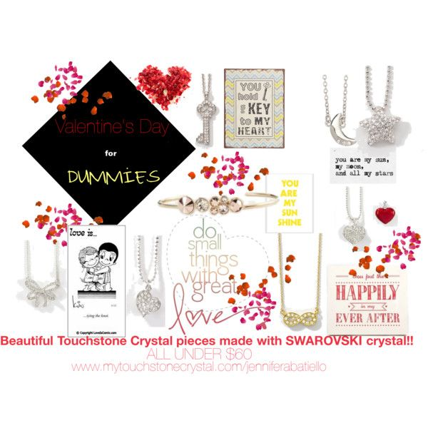 valentine flowers under $20