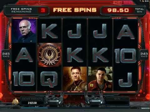 Spilleautomater Battlestar Galactica -  https://www.norskcasino.bet/spill/spilleautomater-battlestar-galactica #Spilleautomater #BattlestarGalactica