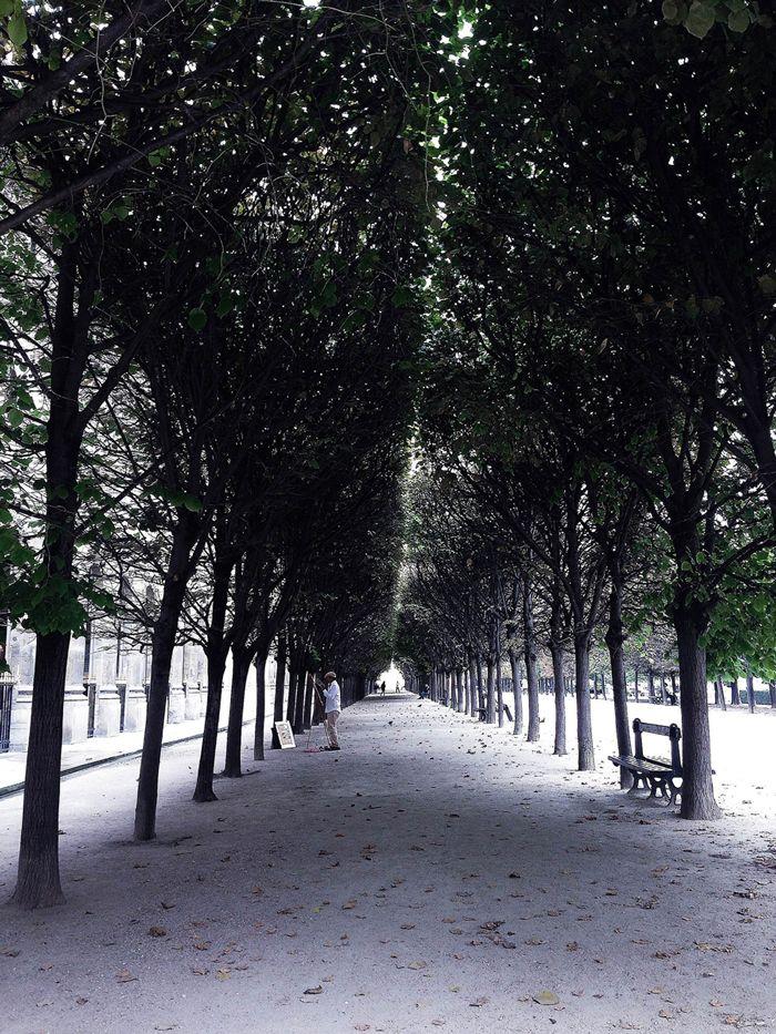 parisjardin_aminuteaway