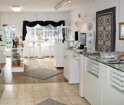 The jewelry box kitchen kettle village lancaster pa for F kitchen lancaster
