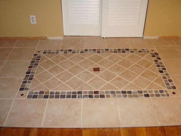 Foyer Ceramic Tile Designs : Best images about ceramic tile designs on pinterest