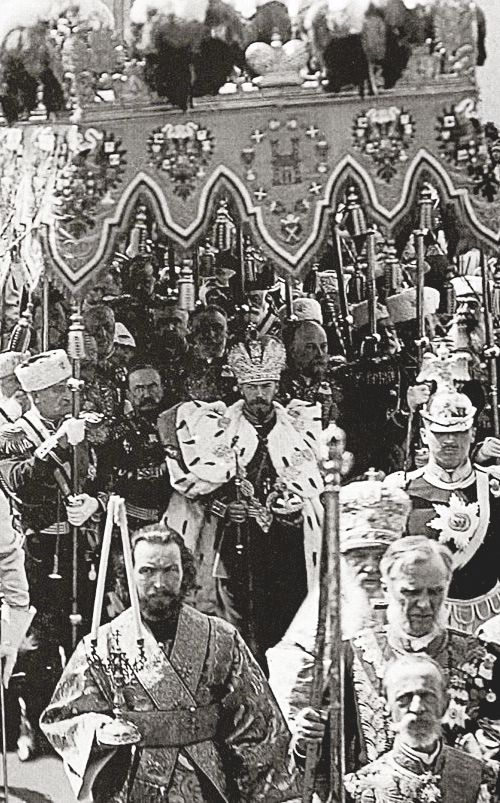 a report on nicholas the last tsar Nicholas ii of russia was the last emperor of russia ruling from 1894 to his forced abdication in 1917 leading the country through its devastating fall and military collapse, nicholas ii earned himself the nickname of nicholas the bloody from his tendencies to execute his political opponents here .
