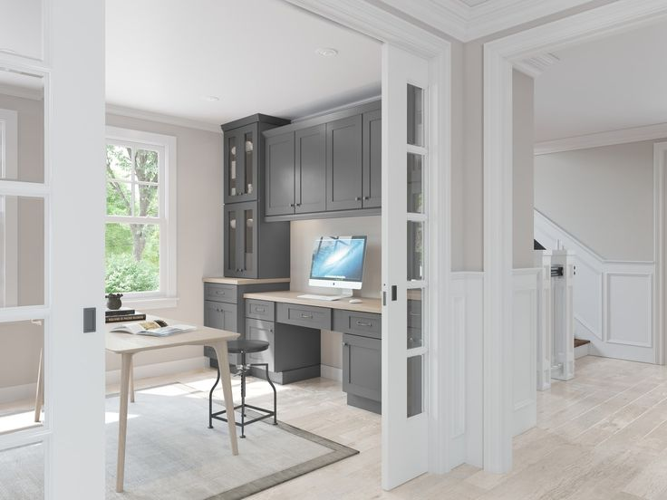 565 best RTA Kitchen Cabinets images on Pinterest | Rta kitchen ...