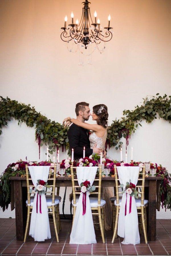 1000+ Bilder zu Hochzeit Beatrice Beere auf Pinterest  Hochzeit ...