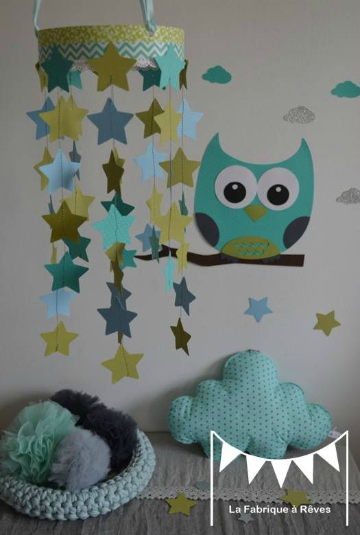 1000 images about chambre jackson cie on pinterest baby rooms nursery trees and babies nursery