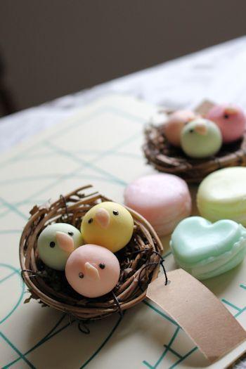 せっけん粘土を作る講習|新潟 手作り石鹸の作り方教室 アロマセラピーのやさしい時間