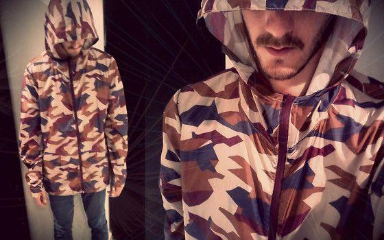 #coat #colors