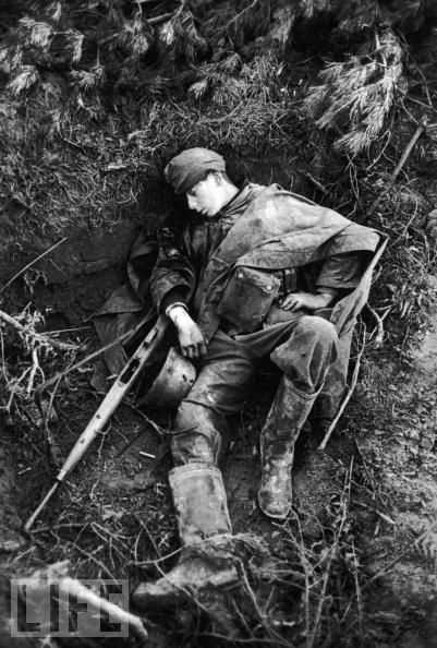69 Best War Ii Wounded Or Dead Images On Pinterest