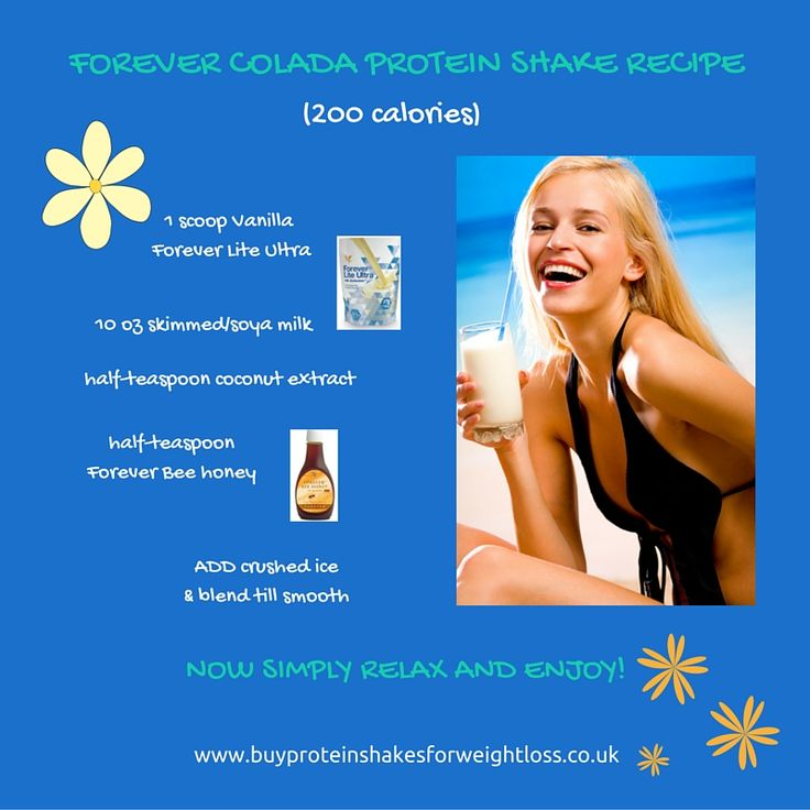 Mmmm - scrumptious protein shake for weight loss! #proteinshakesforweightloss www.buyproteinshakesforweightloss.co.uk