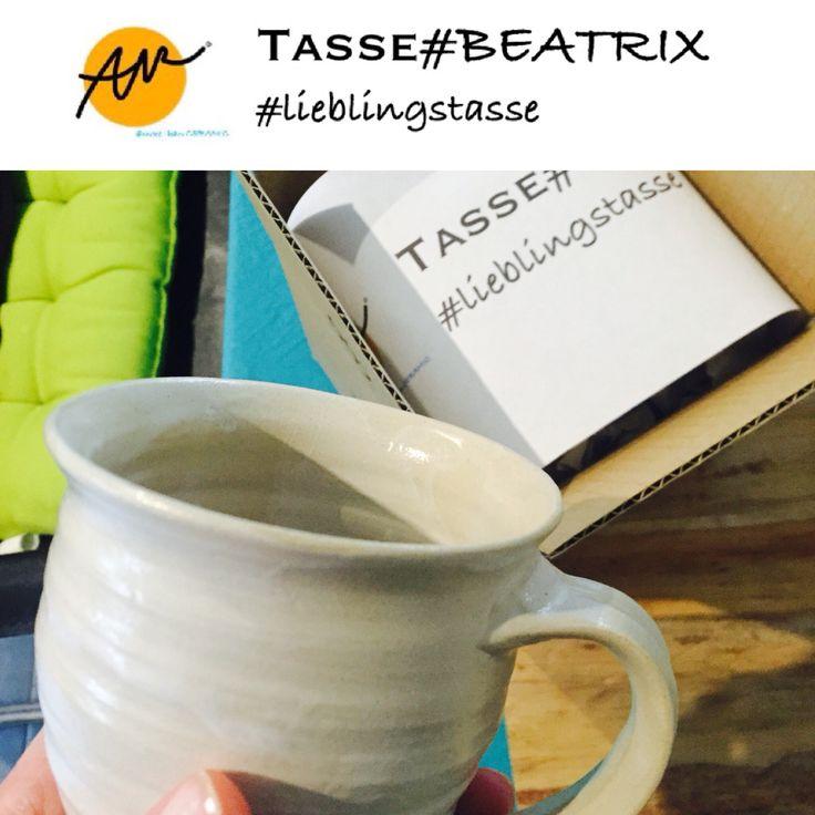 Tasse#BEATRIX  Stoneware, white Spülmaschinenfest  #lieblingstasse  www.keramik-studio.net #morethanCERAMIC  #handmade #CERAMIC #keramikstudio_anne_werner #design #dawanda #düsseldorf #kaffeepause #justdoit #healthy #Lifestyle #love