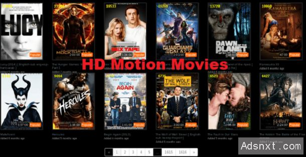 Hollywood,Bollywood latest movies download on officially released Bluray CDs and DVDs buy,rent from HD Motion Movies, one of the best movie store online with collection of thousands of movies.