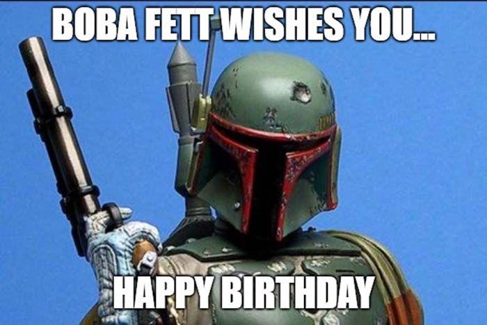 28 Awesome Star Wars Happy Birthday Meme Birthday Meme Star Wars Happy Birthday Birthday Meme Happy Birthday Meme