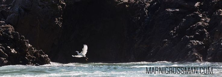 #Mexico2015 #marnigrossmantoronto #marnigrossmanphotography #marnigrossman
