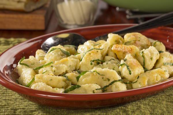 Italian-Cheese-Dumplings_Large600_ID-1120043