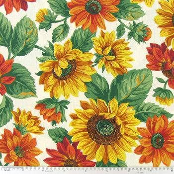 Hey, I found this really awesome Etsy listing at https://www.etsy.com/listing/596066641/sunflower-placemats-kitchen-placemats