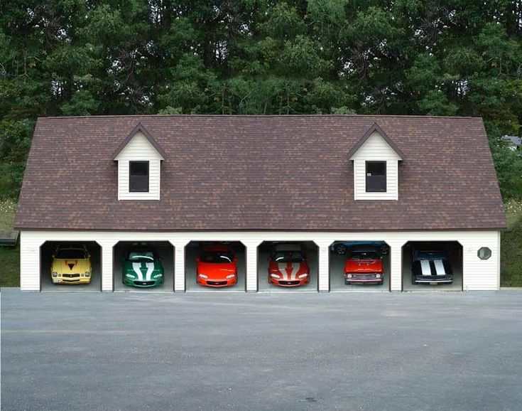 Le garage dream garage cars and garage shop for Garage auto les milles