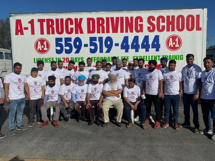 free cdl classes nyc