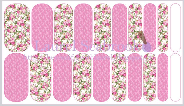 Custom made NAS designs contact me to place an order or create your own! #nas #jamberry #nailart