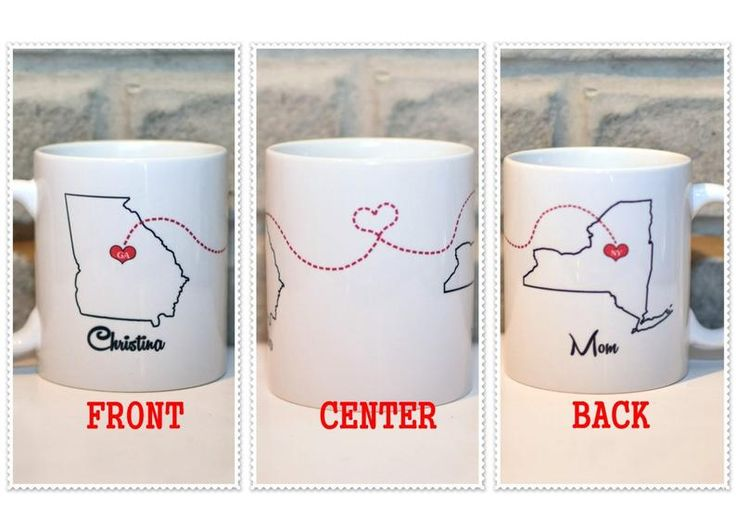 Best Friend Gifts BFF Gifts Mothers Day Long Distance Mug Gift for Sisters Gift for Mom Gift for BFF Sister Mug Birthday Gift for Bestie