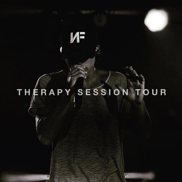 Can't wait to get on the road this fall!!!! Get your tickets at  http://nfrealmusic.com
