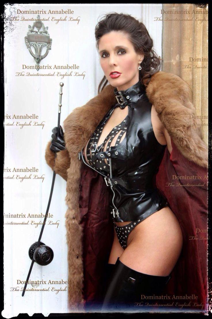 lady sheer femdom