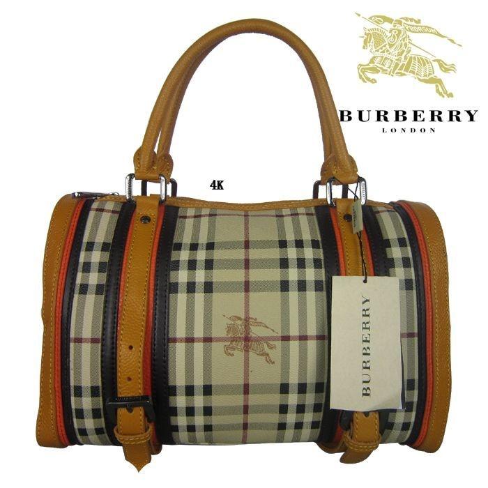 Burberrye