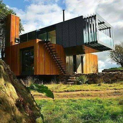 container home designers. Sea container homes home builders metal steel  house bedroom plans building a shipping cabin 595 best images on Pinterest Shipping containers