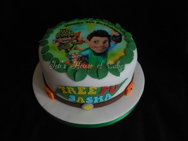 Google Image Result for http://www.jenshouseofcakes.co.uk/images/2012/kids/full/tree-fu-tom-cake.jpg