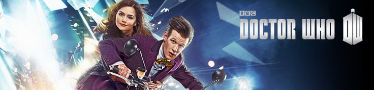 Schedule | Doctor Who | BBC America | Good News! BBCA is airing all of season 7 leading up to the new episode set to air March 30. Yippee!