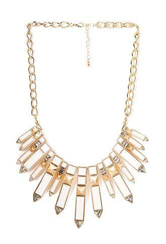#itsjudytime #gold #jewlery #Fashion #necklaces