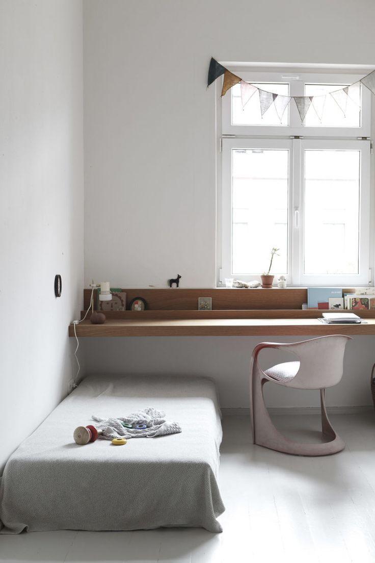 88 besten Teenager Zimmer / teenager room Bilder auf Pinterest ...