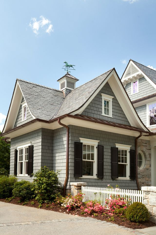 44 Best Houses Images On Pinterest Exterior House Paints Exterior House Colors And Exterior
