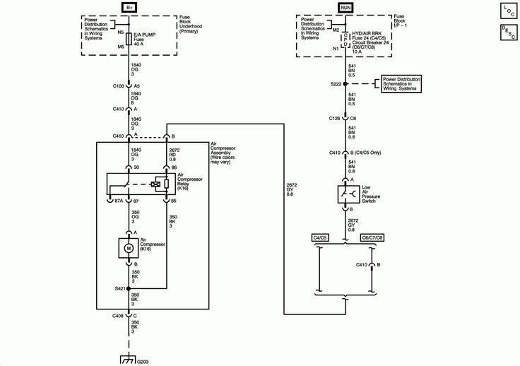 wiring well pump pressure switch