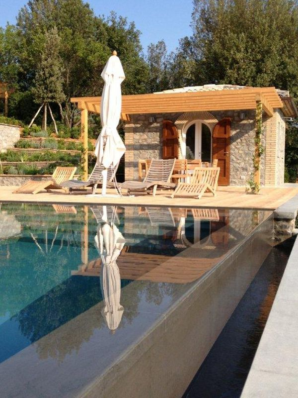 Best 20 cascade piscine ideas on pinterest maison for Cascade piscine